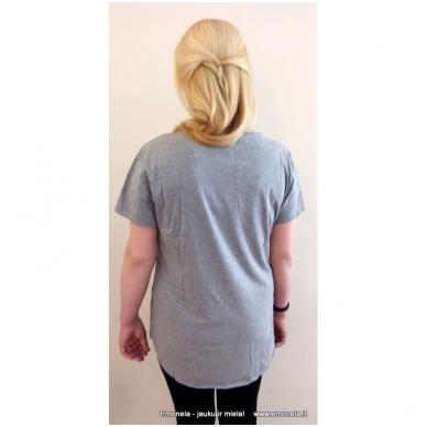 Marškinėliai MissKoKo 5